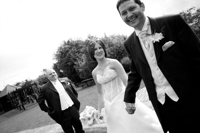 wedding_photographer_syman_kaye_291