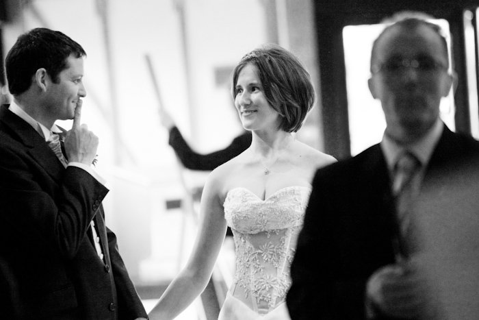 wedding_photographer_syman_kaye_298