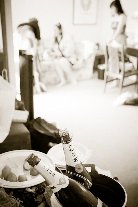 wedding_photographer_syman_kaye_300