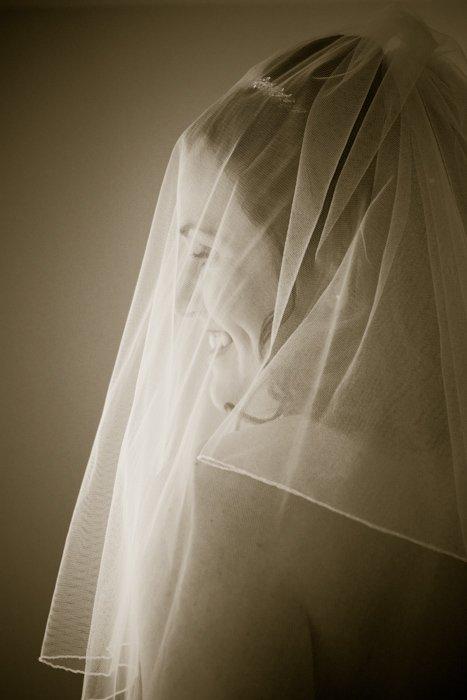 wedding_photographer_syman_kaye_301