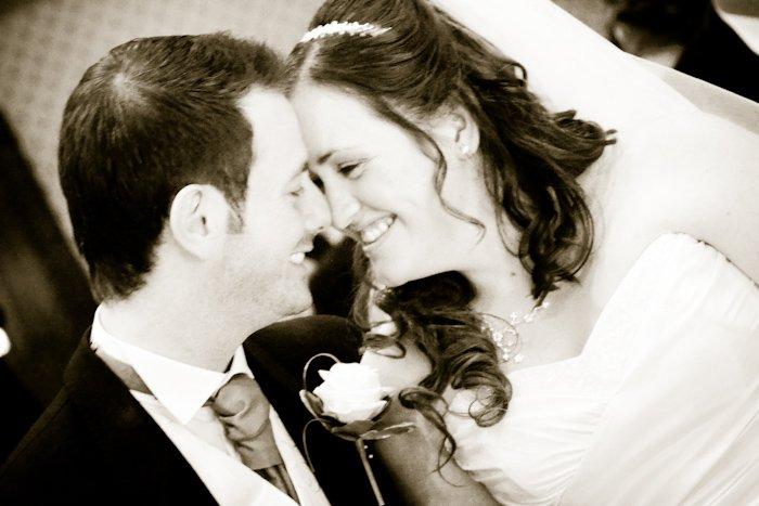 wedding_photographer_syman_kaye_303
