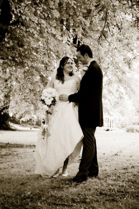 wedding_photographer_syman_kaye_304