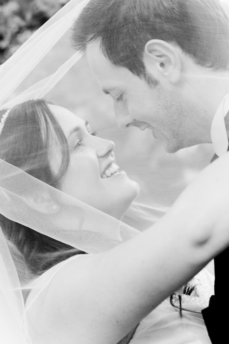 wedding_photographer_syman_kaye_306