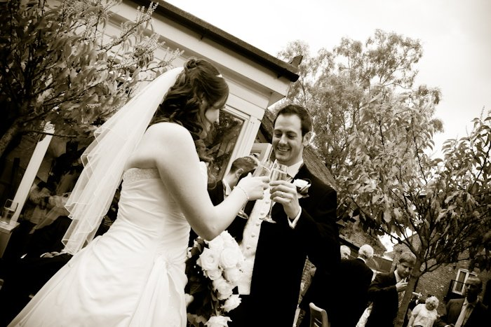 wedding_photographer_syman_kaye_309