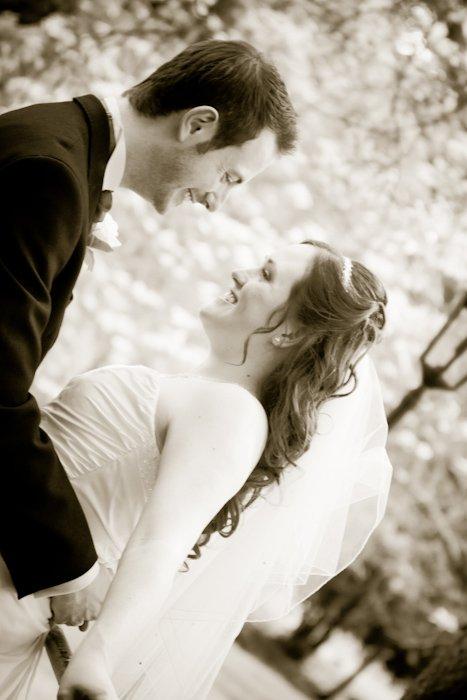 wedding_photographer_syman_kaye_312