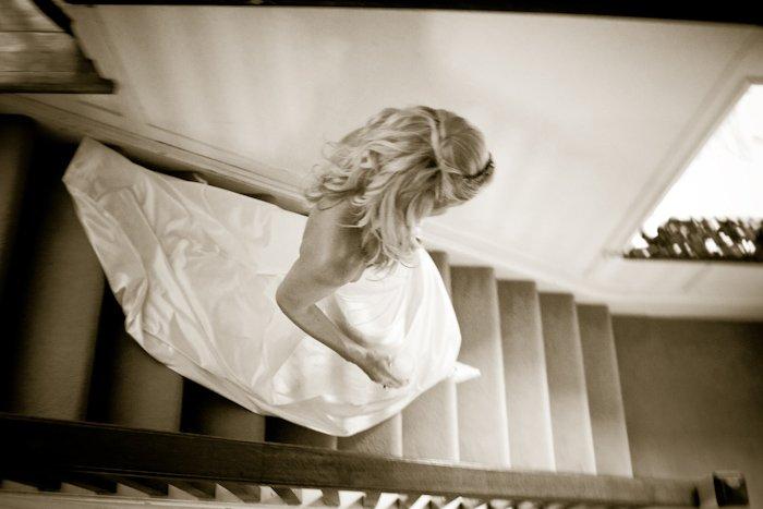 wedding_photographer_syman_kaye_315