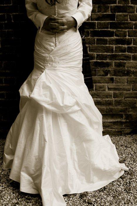 wedding_photographer_syman_kaye_324