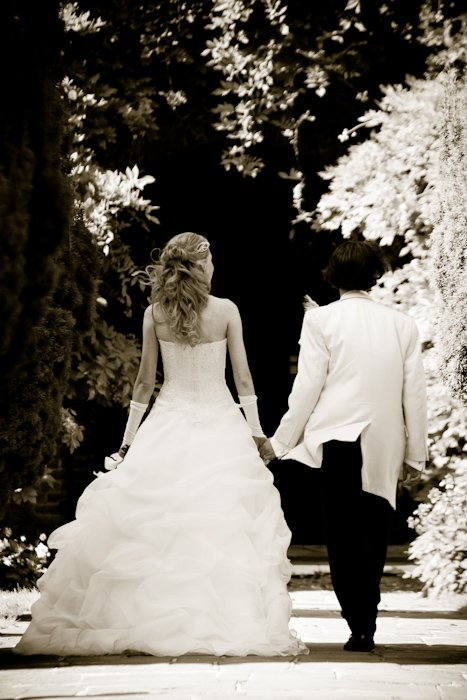 wedding_photographer_syman_kaye_328