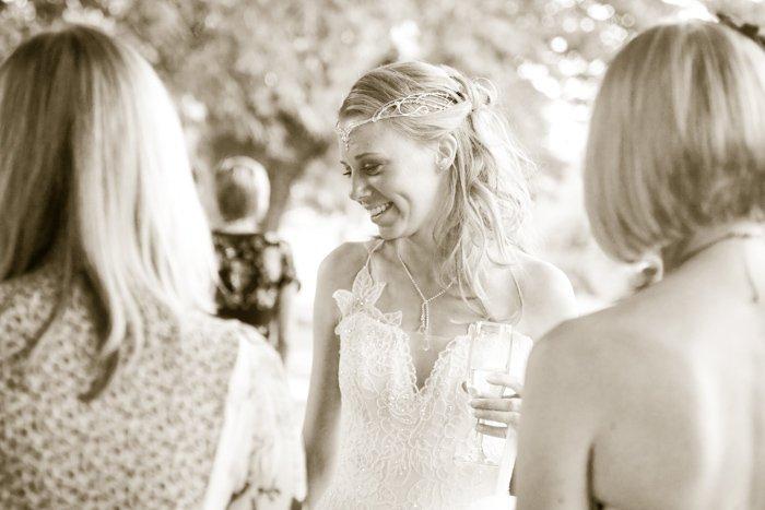wedding_photographer_syman_kaye_331