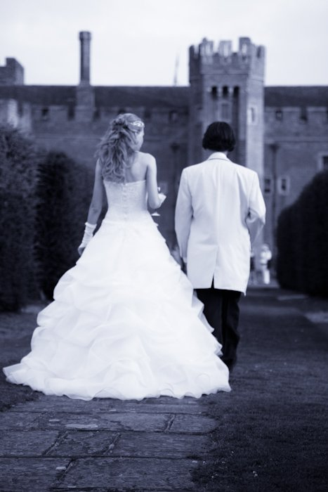 wedding_photographer_syman_kaye_334