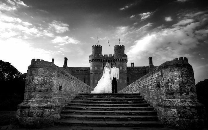 wedding_photographer_syman_kaye_335