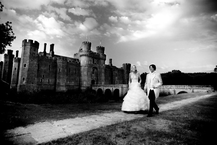 wedding_photographer_syman_kaye_338