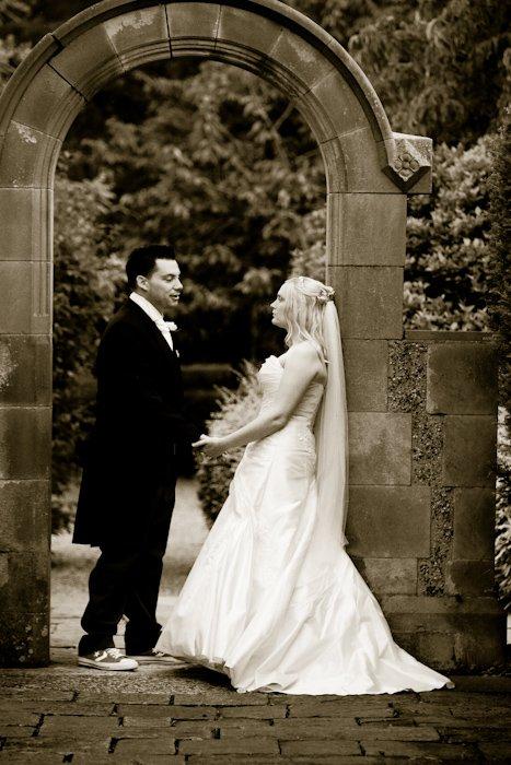 wedding_photographer_syman_kaye_341