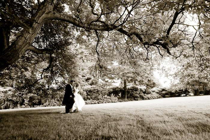 wedding_photographer_syman_kaye_342