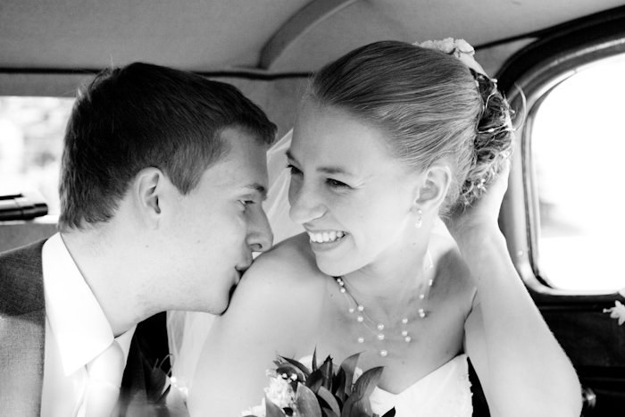 wedding_photographer_syman_kaye_344
