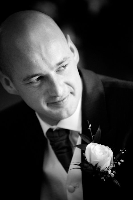 wedding_photographer_syman_kaye_349