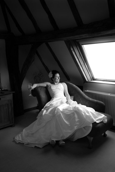 wedding_photographer_syman_kaye_359