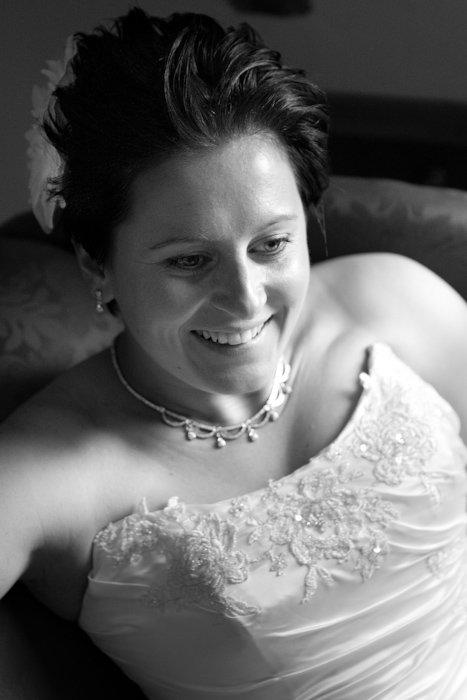 wedding_photographer_syman_kaye_360