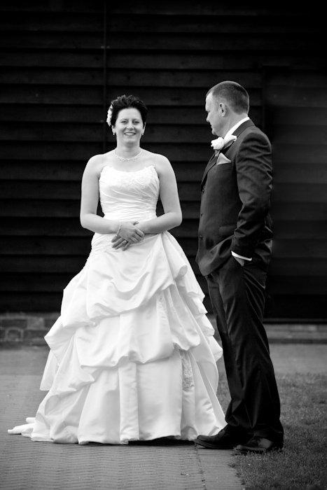 wedding_photographer_syman_kaye_363