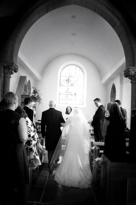 wedding_photographer_syman_kaye_367