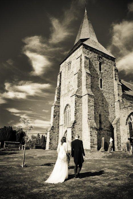 wedding_photographer_syman_kaye_372