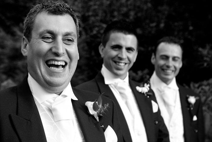 wedding_photographer_syman_kaye_373