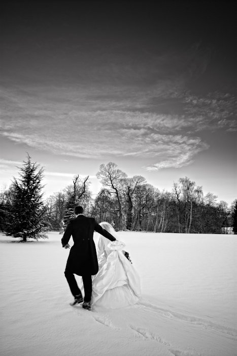 wedding_photographer_syman_kaye_422
