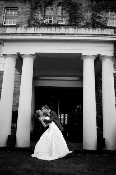 wedding_photographer_syman_kaye_436