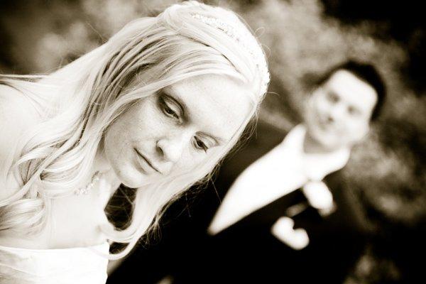 wedding_photographer_syman_kaye_441