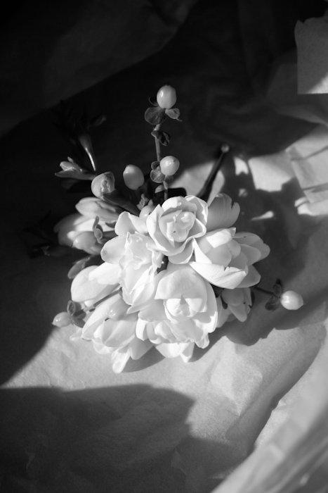 wedding_photographer_syman_kaye_448