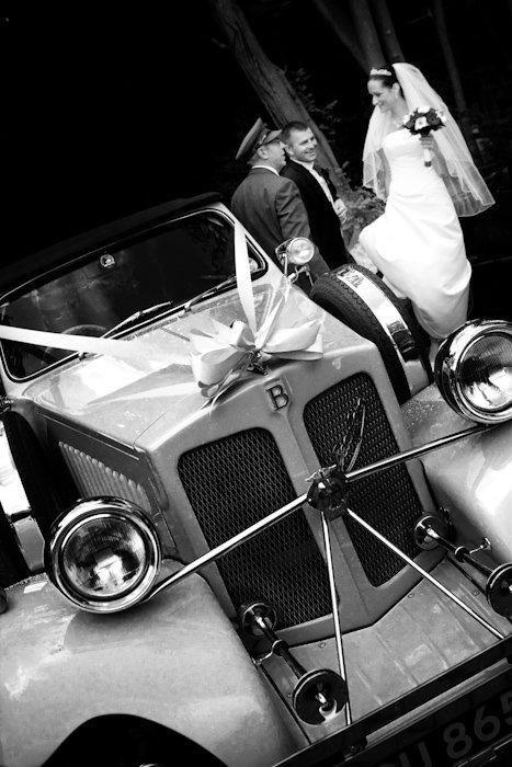 wedding_photographer_syman_kaye_457