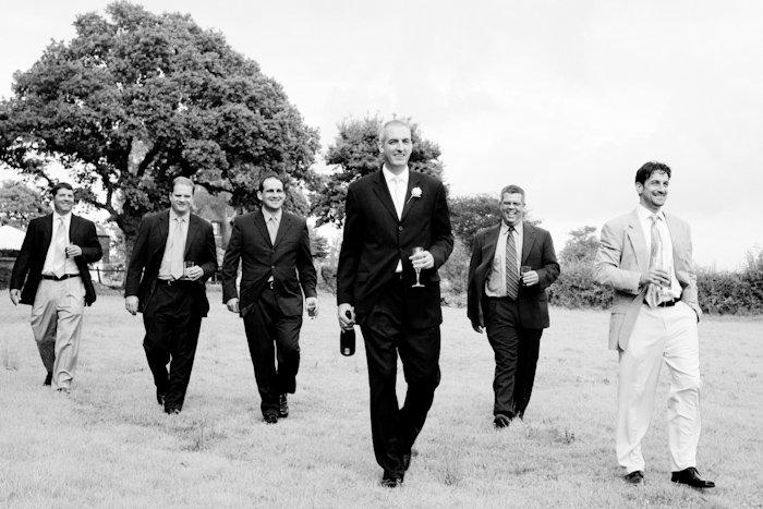 wedding_photographer_syman_kaye_462