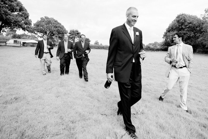 wedding_photographer_syman_kaye_463