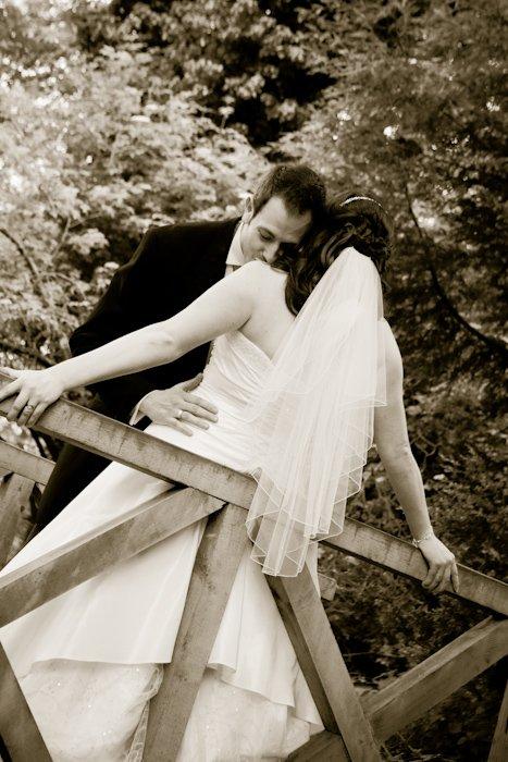 wedding_photographer_syman_kaye_470